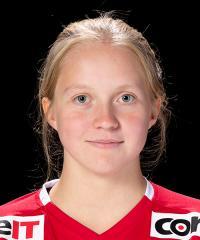 Hanna Kristoffersson