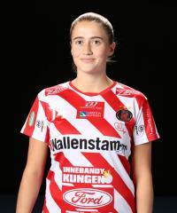 Klara Loneberg