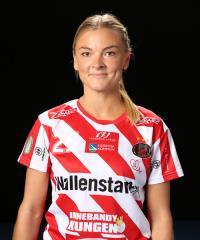 Mia Karjalainen