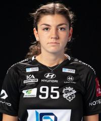 Alexandra Güzel