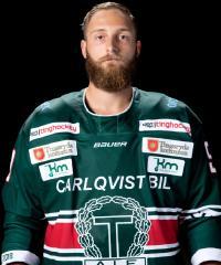 Måns Hermansson