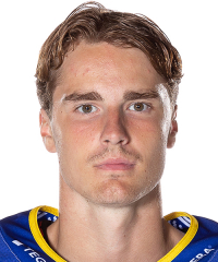Nils Åman
