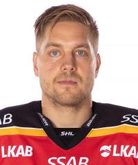 Juhani Tyrväinen