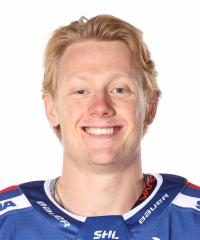Fredrik Olofsson