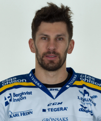 Marek Hrivík