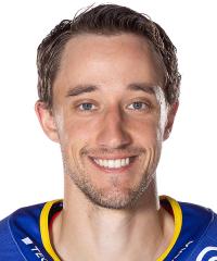 Max Veronneau
