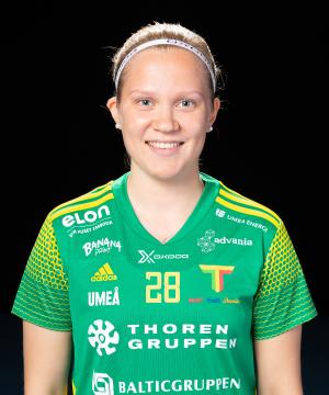 Veera Nordström