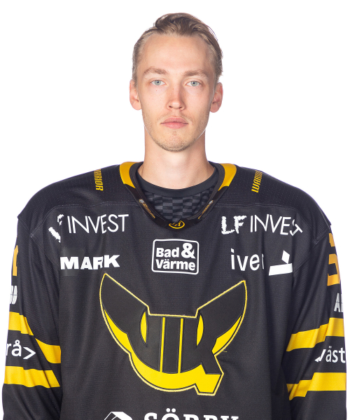 Simon åkerström